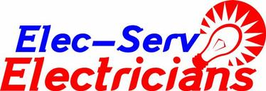 Emergency electrician Thatcham